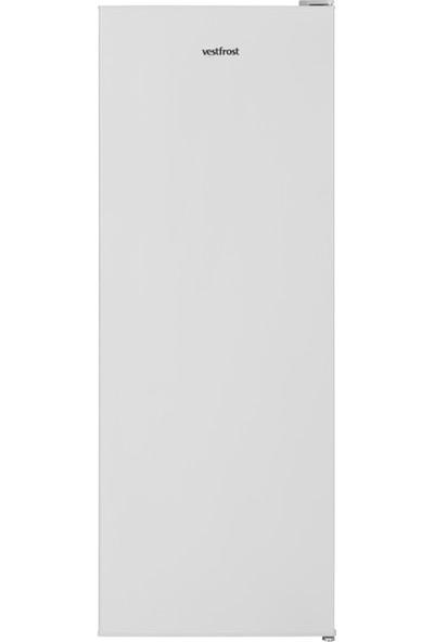 Vestfrost VF DD 6220 A+ Çekmeceli Derin Dondurucu