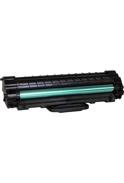 Ayazshop Xerox Phaser 3117 3122 3124 3125 Muadil Toner 3000 Sayfa