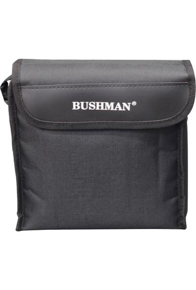Bushman Hunter Bn:7 10X50 Amatör Dürbün