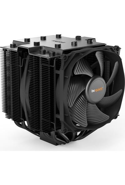Be Quiet! BK022 Dark Rock Pro 4 Kule Tipi Intel / AMD Cpu Soğutucu