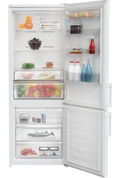 Altus Alk 471 Nx A++ 560 lt No Frost Buzdolabı
