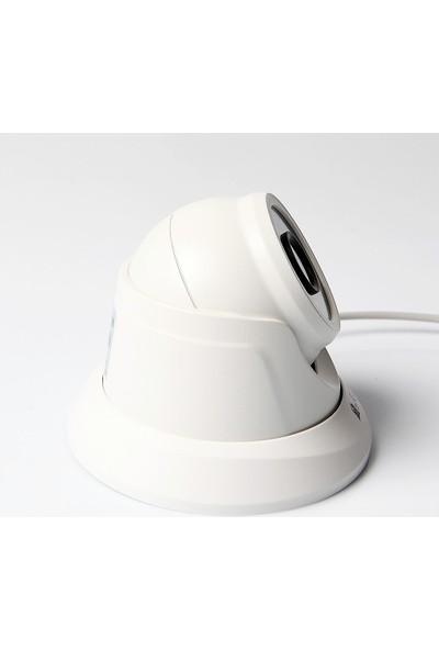 Raydın Lux-Q07 Ahd 4Mp Dome Kamera