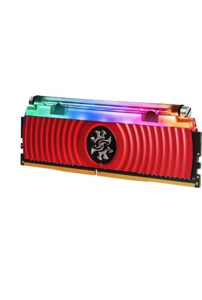 Adata XPG Spectrix D80 16GB(2x8GB) 3000MHz DDR4 Ram AX4U300038G16-DR80