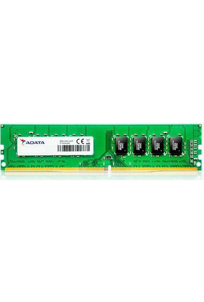 Adata 8GB 24000MHz DDR4 Ram AD4U240038G17-S
