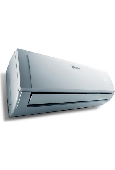 Vaillant Vaı 8-065 Wn A++ 24000 Btu Duvar Tipi Inverter Klima