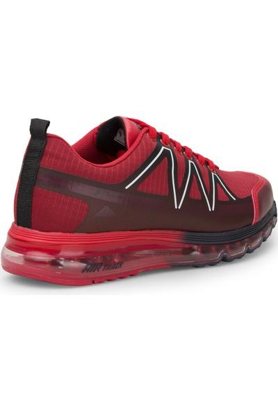 Pro Tracker Erkek Ayakkabı 812237M