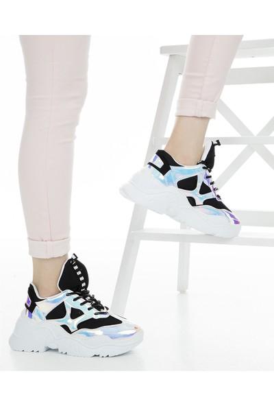 Lela Bayan Ayakkabı Z1621091
