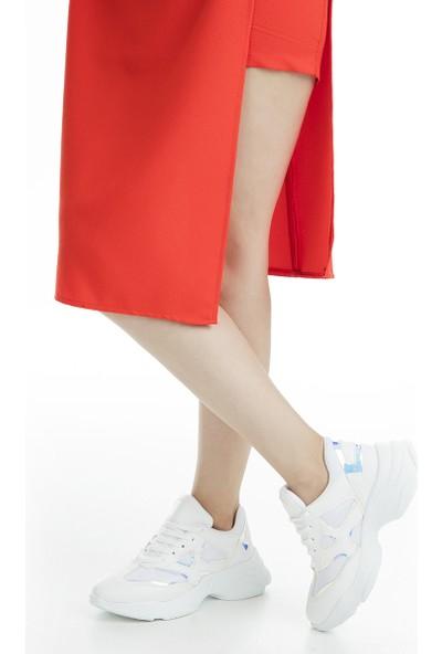 Lela Bayan Ayakkabı Z16221041