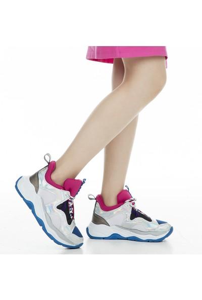 Lela Bayan Ayakkabı Z1671065