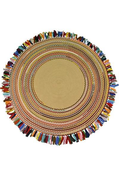 Yağlıoğlu Tekstil Örgü Halı
