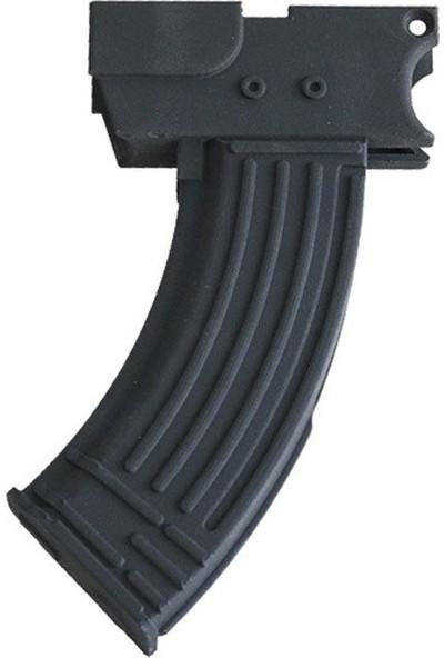 Tippmann Custom98 - Ak47 Donusum Setı