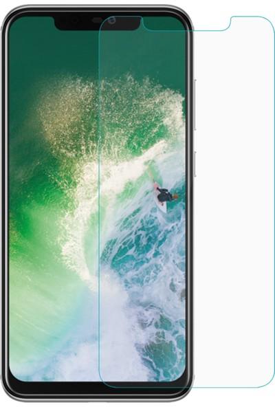 Kılıfkutusu Casper Via A3 Plus Nano Cam Ekran Koruyucu