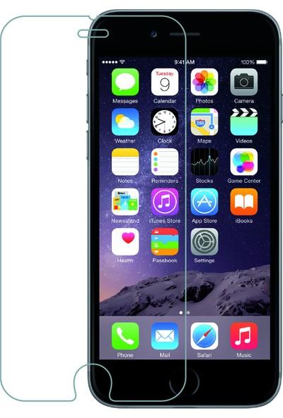Kılıfkutusu iPhone 8 Nano Cam Ekran Koruyucu