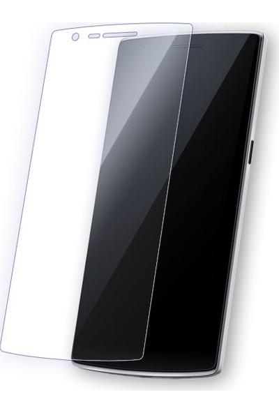 Kılıfkutusu Oneplus One Nano Cam Ekran Koruyucu