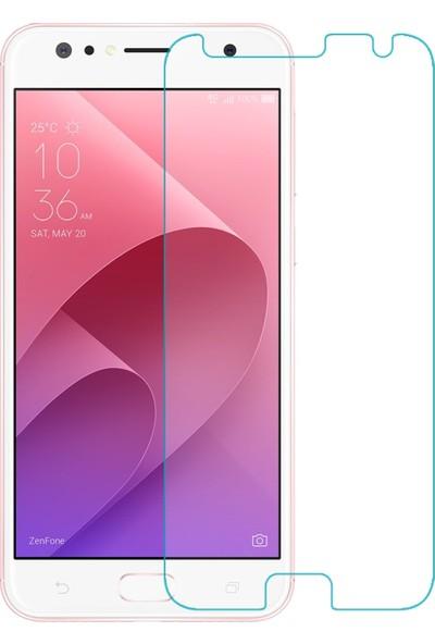 Kılıfkutusu Asus Zenfone Live 5.5 (ZB553KL) Nano Cam Ekran Koruyucu