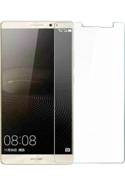 Kılıfkutusu Huawei Mate 8 Nano Cam Ekran Koruyucu