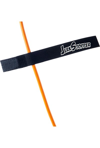 Tether Tools Jerkstopper Protab Cable Ties – Kablo Bağı Küçük (10 Lu)