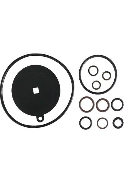 2m Brc Comfortline Ti̇p Beyi̇n Regülatör Tami̇r Takımı