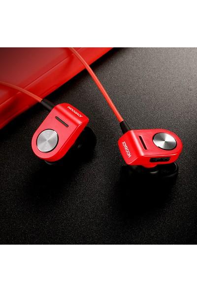 Joyroom Jr-D1 Bluetooth Earphone Sporcu Kulaklık