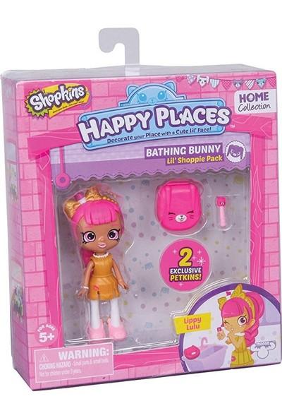 Happy Places Mini Cicikız 1 56199