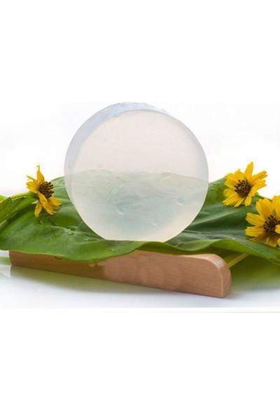 Bioaqua Koltukaltı Ve Özel Bölgeler İçin Beyazlatıcı Aktif Enzim Kristal Sabun 50 gr
