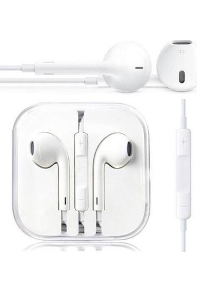 Lifemoni Universal Kulak Içi Kulaklık