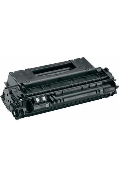 Powertiger Hp Q5949A Toner