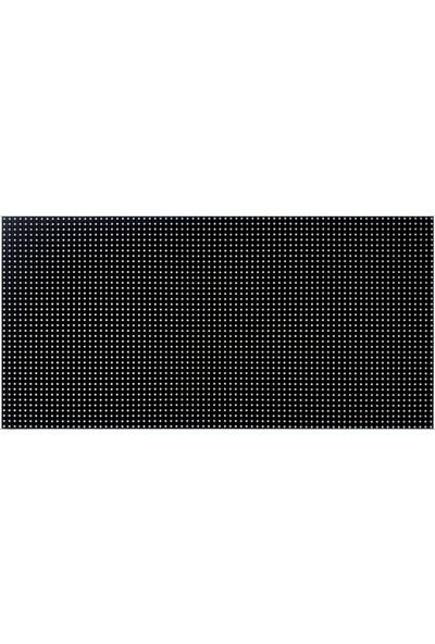 Ledajans P4 Rgb Panel (16 x 32 cm) İç Mekan