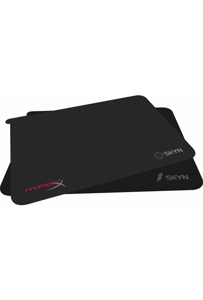 Kingston HyperX Skyn Combo Oyuncu Mouse Pad
