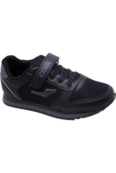 Cool 1485 Çocuk Spor Ayakkabı (31-35)