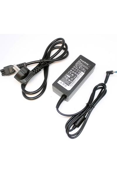 Notebookuzman Hp Probook 470 G3 L6A80AV Notebook Şarj Adaptörü
