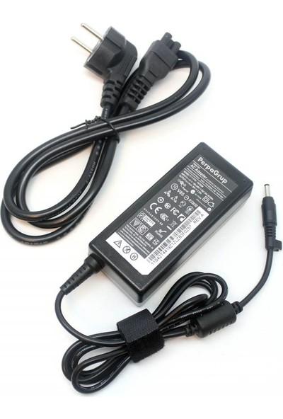 Notebookuzman Lenovo GX20K11838 Notebook Şarj Adaptörü