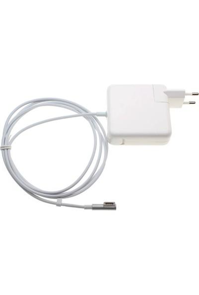 Notebookuzman Apple MacBook Pro 15 MC118CH/A MC118J/A Magsafe Şarj Adaptörü