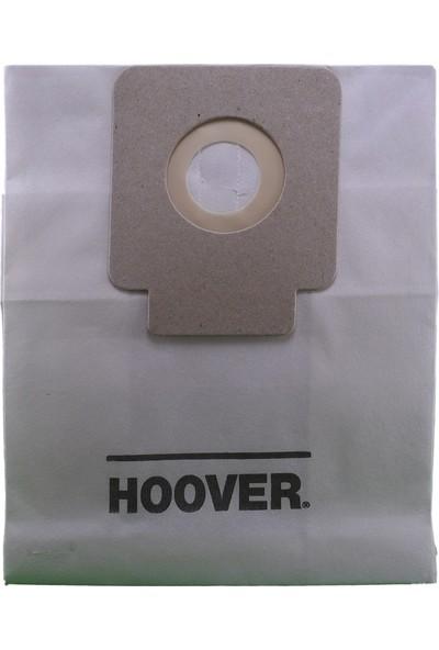 Hoover Capture Ç E G Torbası