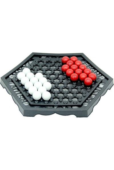 Hobi Eğitim Dünyası Sumo Zeka Mantık Ve Strateji Oyunu