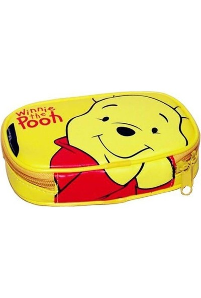 Nintendo New 3ds, Dsi , 3ds, Ds Lite Çanta Winnie The Pooh