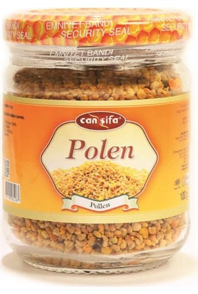Can Şifa granül Polen 100 gr