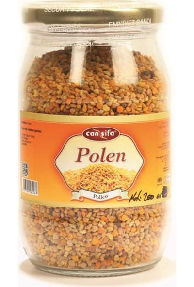 Can Şifa granül Polen 200 gr