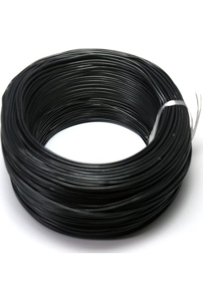 Egetech Nyaf 0,75 Mm Kablo 100 Mt Çok Telli