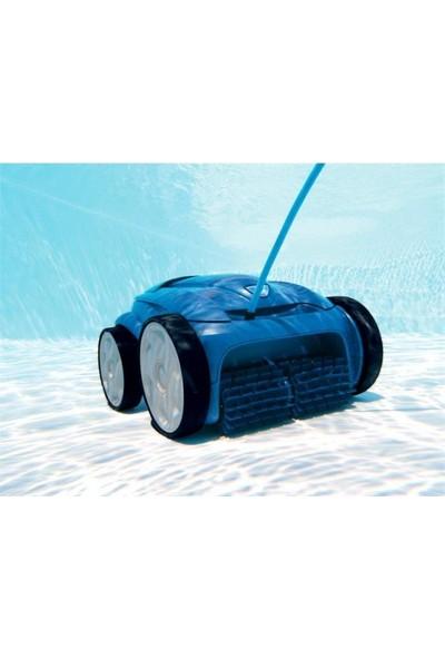 Zodiac Rv 5500 Otomati̇K Havuz Temi̇Zleme Robotu