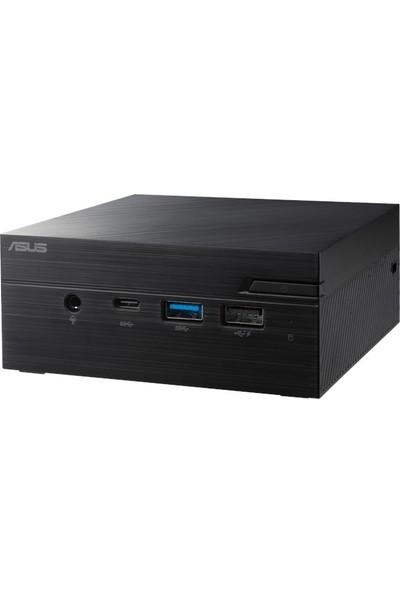 Asus PN30-BE023ZV AMD E2 7015 4GB 32GB eMMC Windows 10 Pro Mini PC
