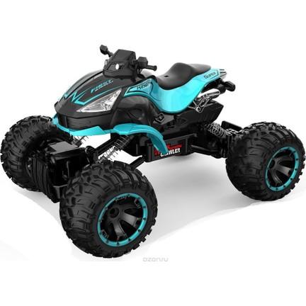 4x4 Off Road >> Beren Off Road Crawler 2 4 Ghz U K Sarjli 4x4 Arazi Canavari Fiyati