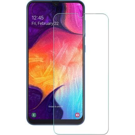 Cam 4 U >> Case 4u Samsung Galaxy A70 Temperli Cam Ekran Koruyucu Seffaf