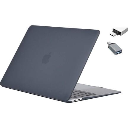 45002559e0f20 Macstorey Apple Yeni Macbook Air A1932 13