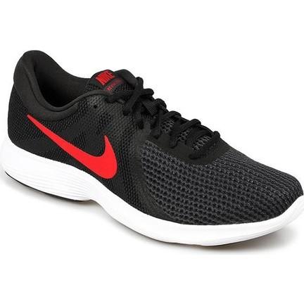 watch e5047 1c6e4 Nike Revolution 4 Eu Antrenman Ayakkabısı Aj3490 Fiyatı
