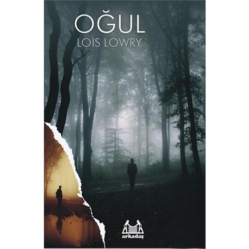 Oğul-Lois Lowry