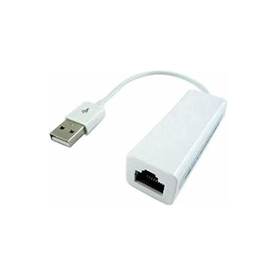 OEM USB to Ethernet Çevirici Dönüştürücü