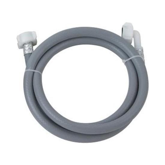 Fırat Fırat Çamaşır & Bulaşık Makinası Temiz Su Hortumu (1.5 Metre )