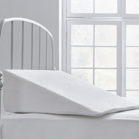Yataş Bedding REFLÜ Yastık (60x60x24 cm)
