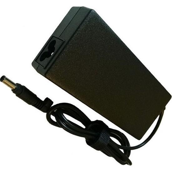 Baftec Samsung NP-NF210-A03TR Notebook Şarj Adaptörü
